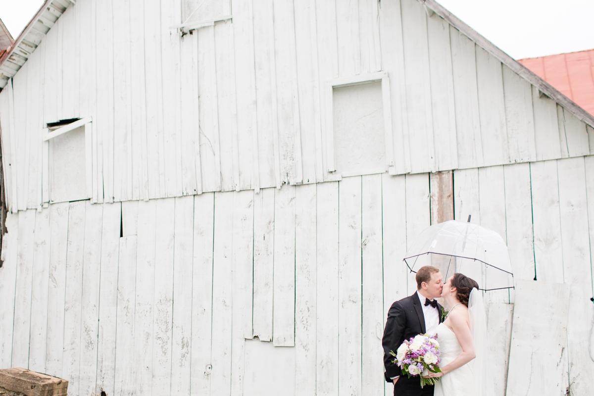 whitehall manor spring wedding Loundon county weddings photo_9834