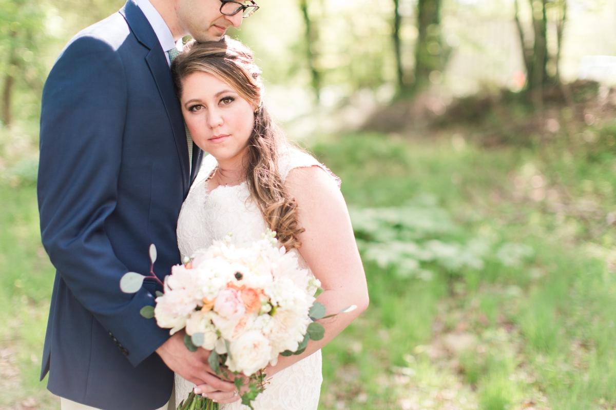 Chesapeake_Bay_Waterfront_Maryland_Wedding_Photo_0018