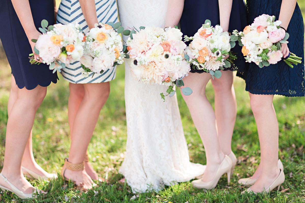 Chesapeake_Bay_Waterfront_Maryland_Wedding_Photo_0032
