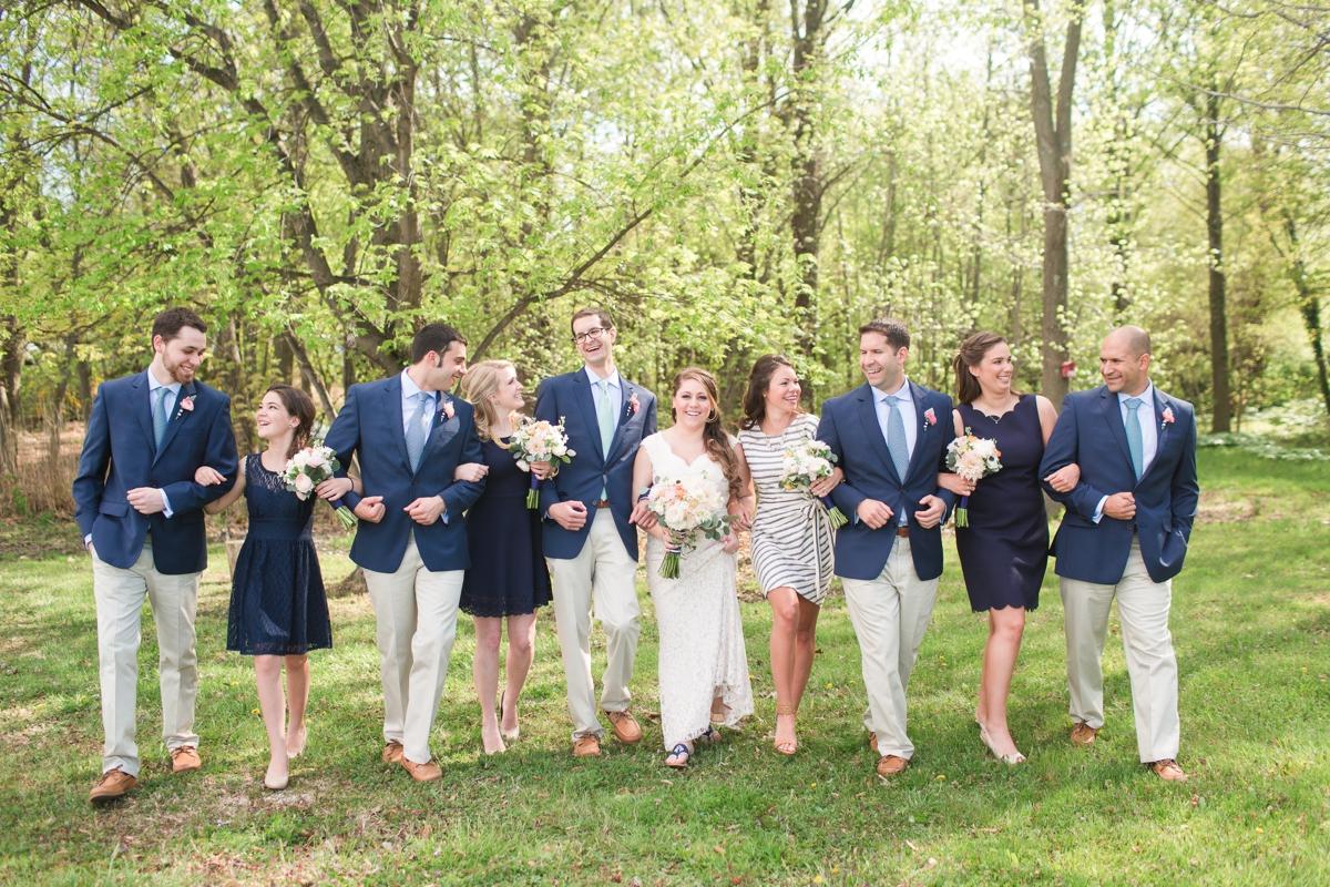 Chesapeake_Bay_Waterfront_Maryland_Wedding_Photo_0041