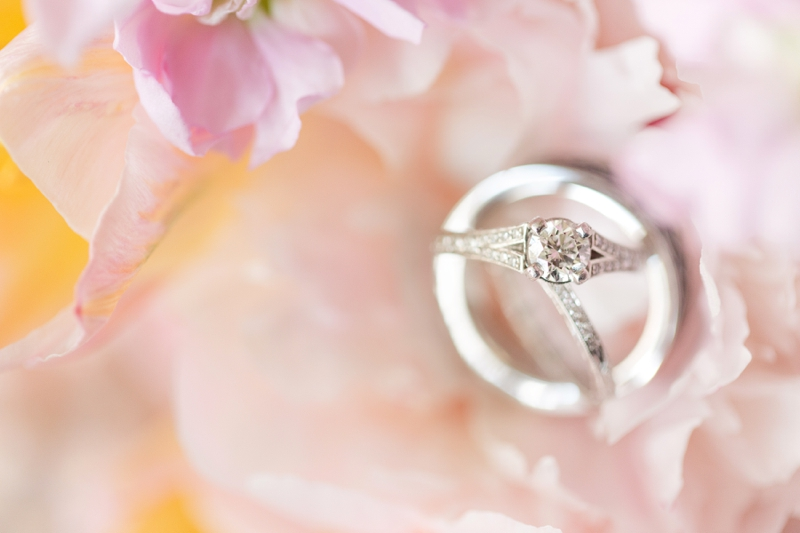 Rooftop Wedding at The Foundation for the Carolina's Charlotte, NC Photos_0714