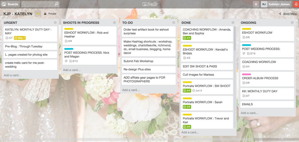 Trello_Life_Changing_small_Business_tool _for_task_management_0118