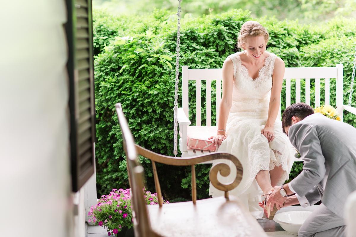 summer sundara wedding venue pictures_0521