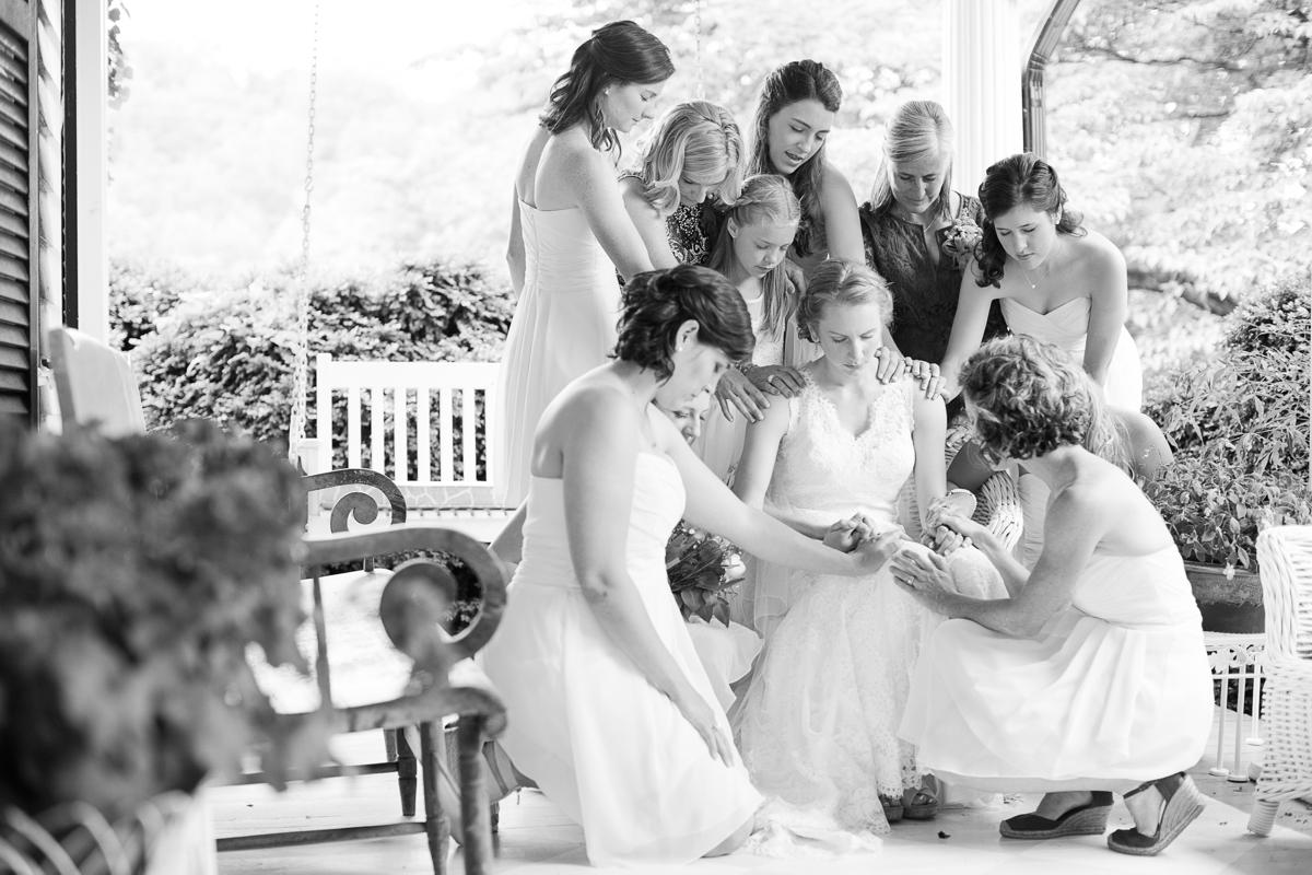 summer sundara wedding venue pictures_0529