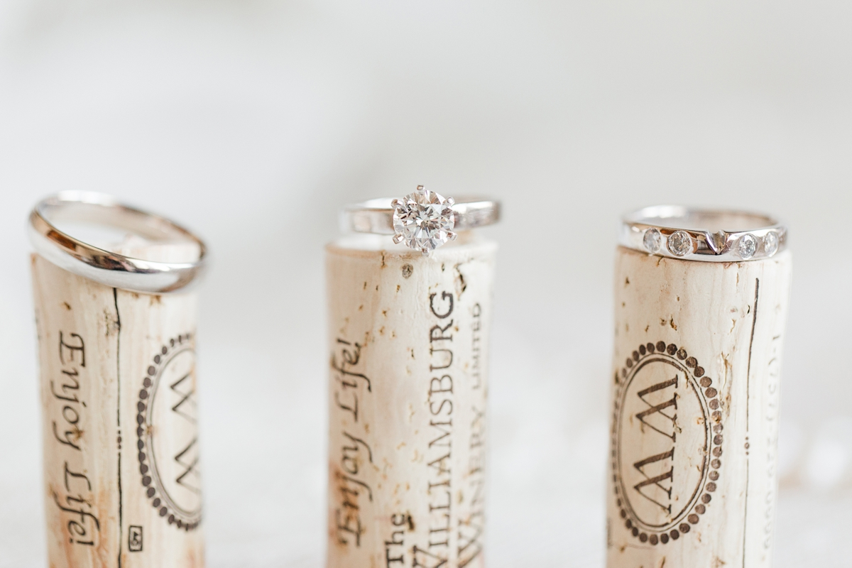 A Blush Colored Rustic Williamsburg Winery Wedding Photo_0945