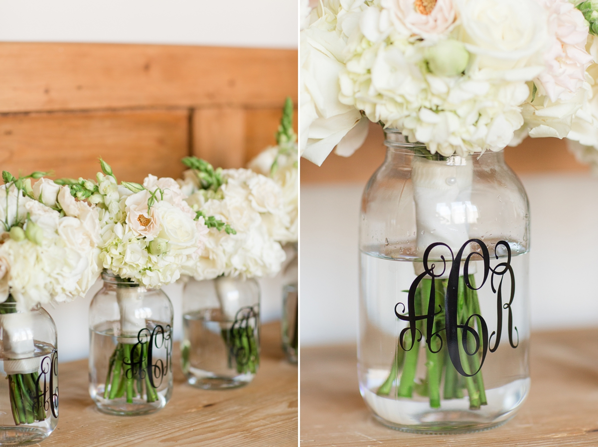 A Blush Colored Rustic Williamsburg Winery Wedding Photo_0946
