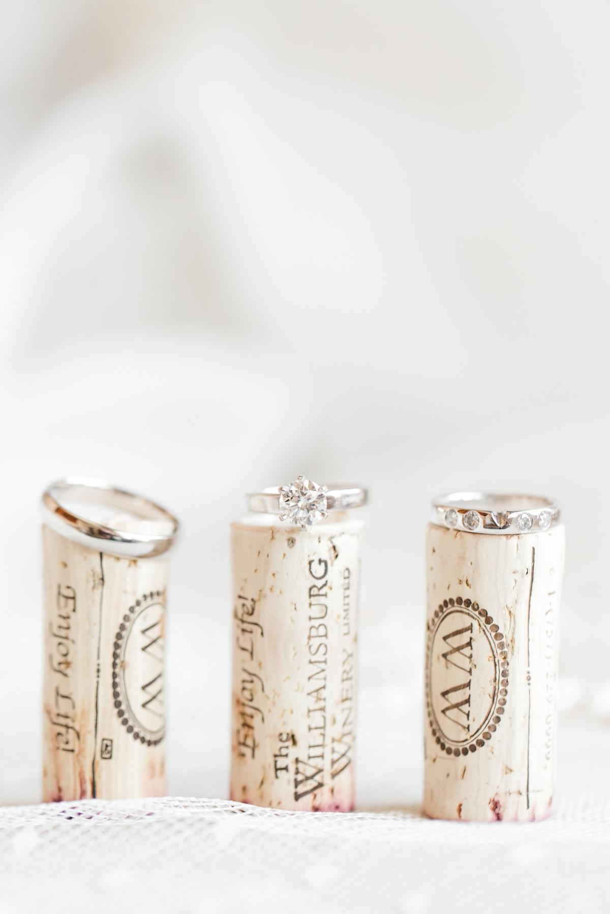 A Blush Colored Rustic Williamsburg Winery Wedding Photo_0955