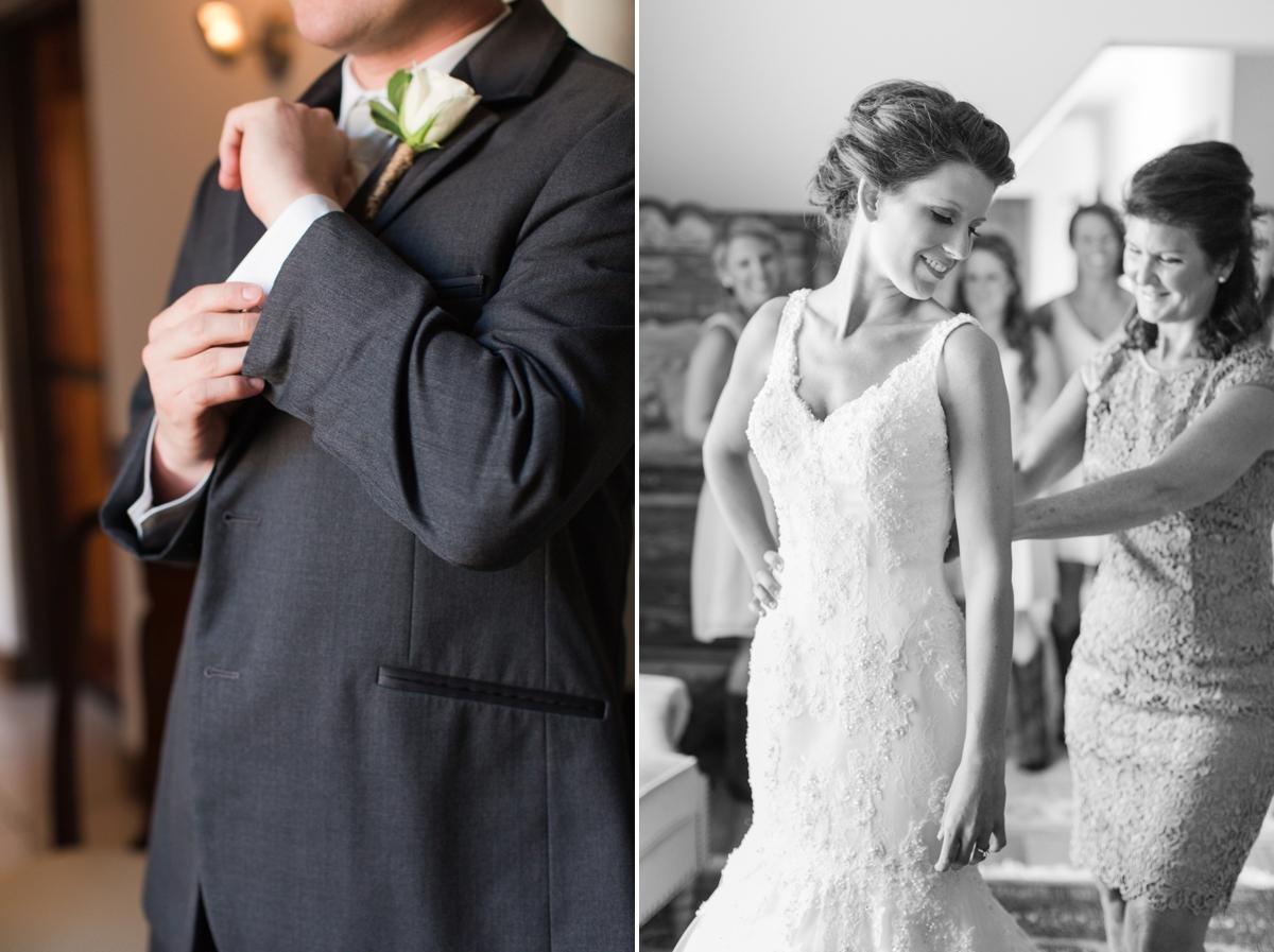 A Blush Colored Rustic Williamsburg Winery Wedding Photo_0971