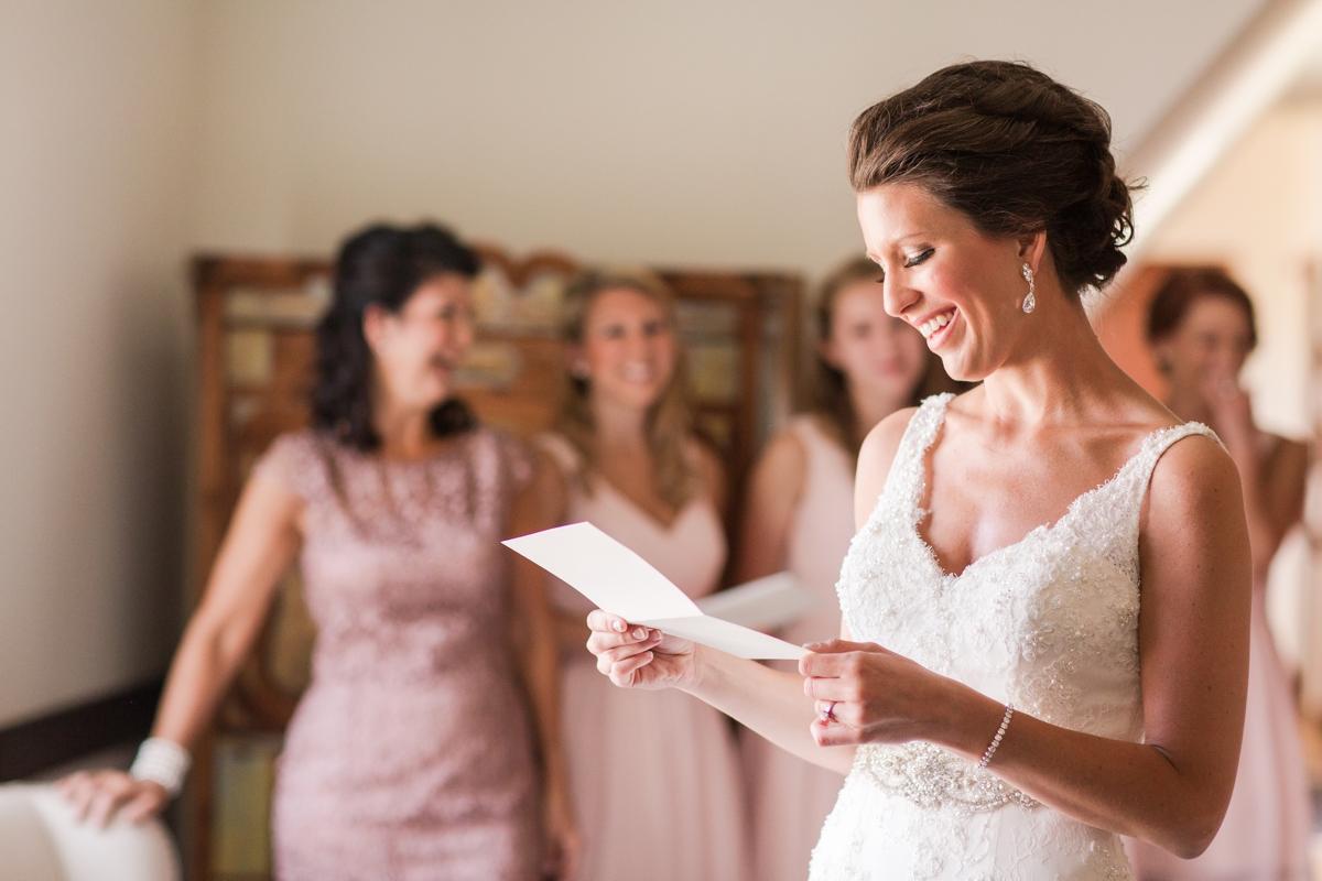 A Blush Colored Rustic Williamsburg Winery Wedding Photo_0973