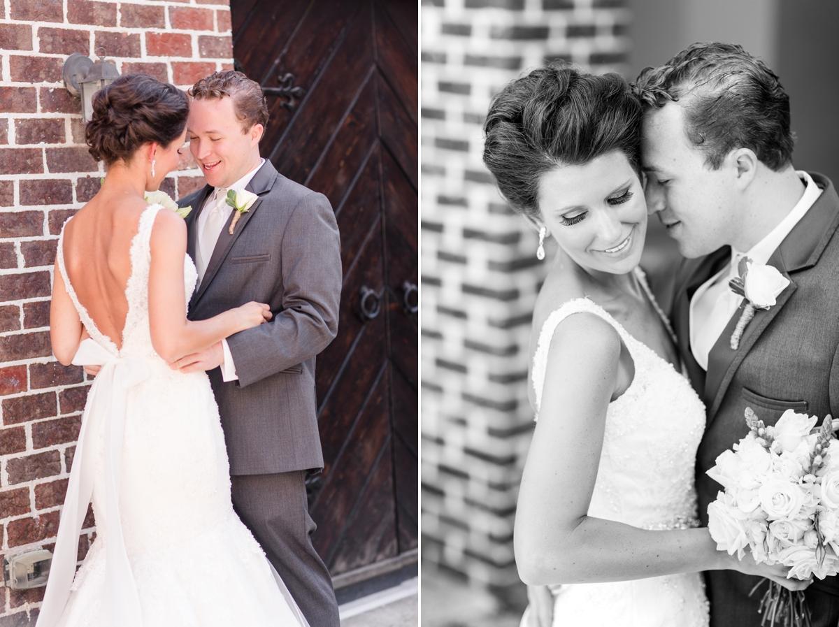 A Blush Colored Rustic Williamsburg Winery Wedding Photo_0982