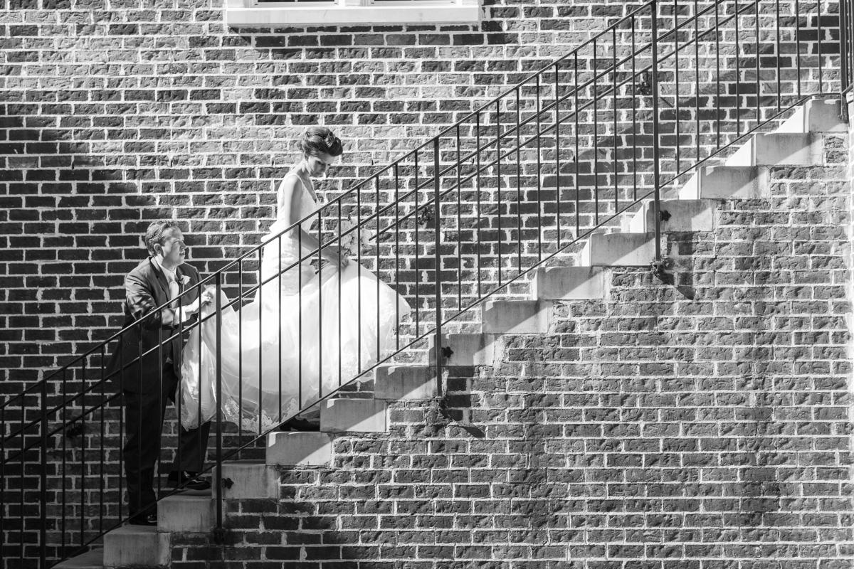 A Blush Colored Rustic Williamsburg Winery Wedding Photo_0987