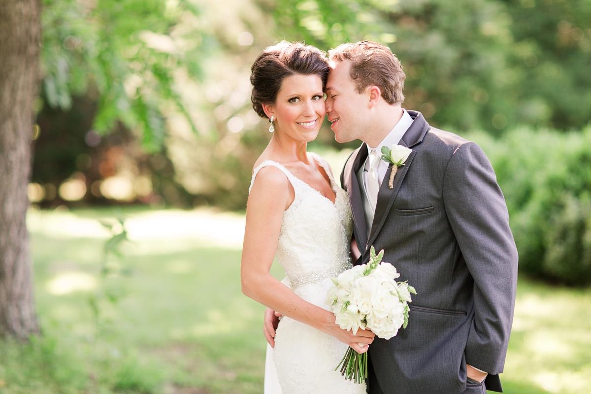 A Blush Colored Rustic Williamsburg Winery Wedding Photo_0988