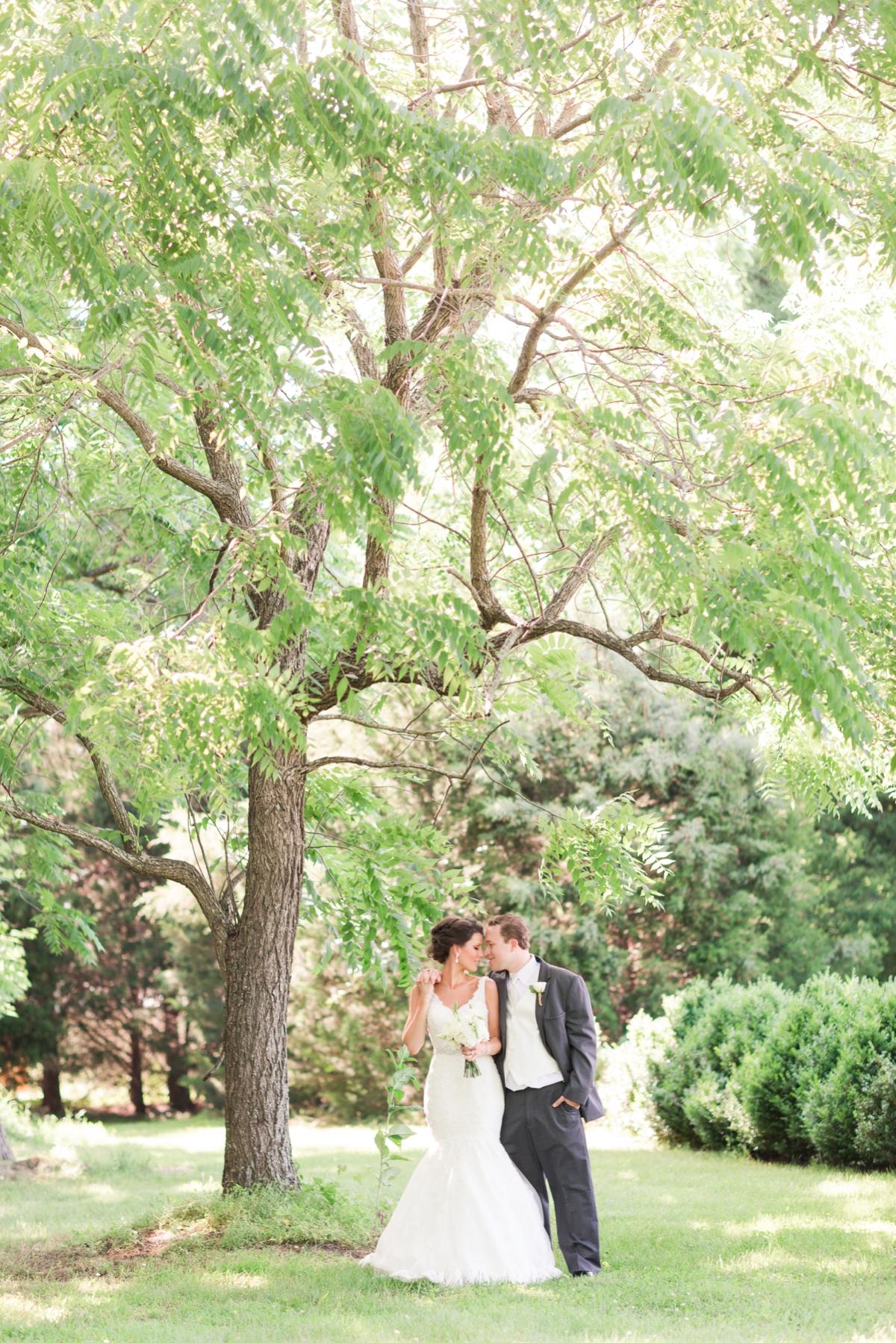 A Blush Colored Rustic Williamsburg Winery Wedding Photo_0989