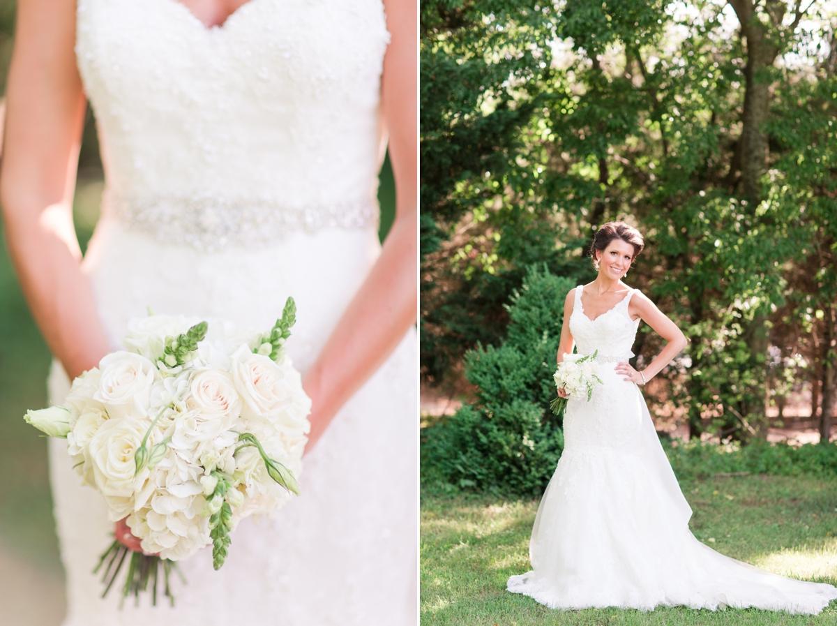 A Blush Colored Rustic Williamsburg Winery Wedding Photo_0990