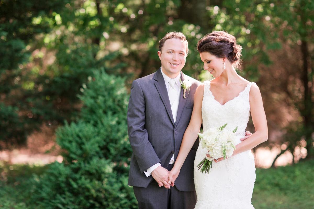 A Blush Colored Rustic Williamsburg Winery Wedding Photo_0991