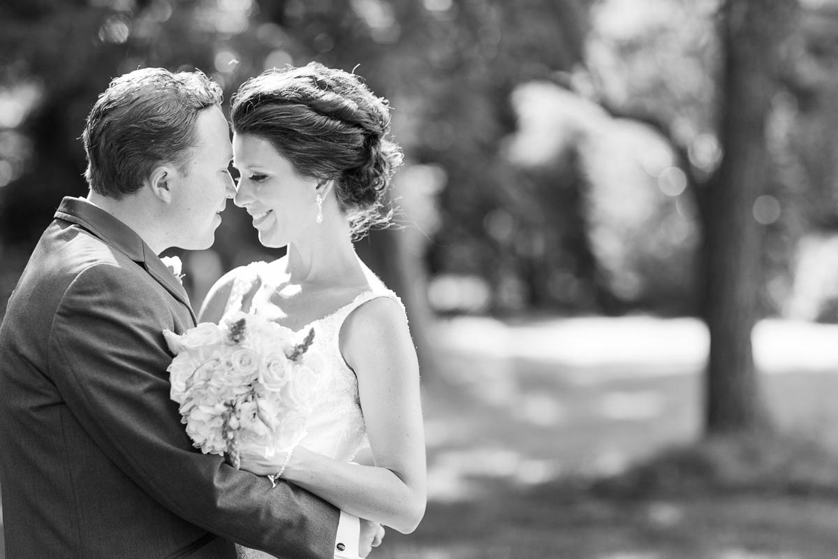 A Blush Colored Rustic Williamsburg Winery Wedding Photo_0992
