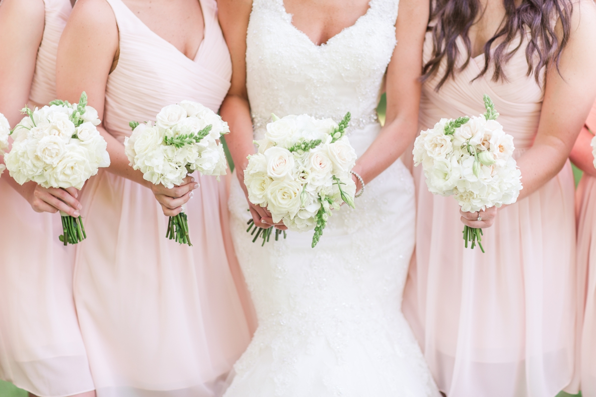 A Blush Colored Rustic Williamsburg Winery Wedding Photo_0996