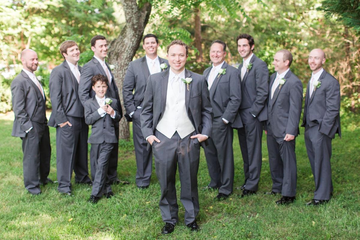 A Blush Colored Rustic Williamsburg Winery Wedding Photo_0998