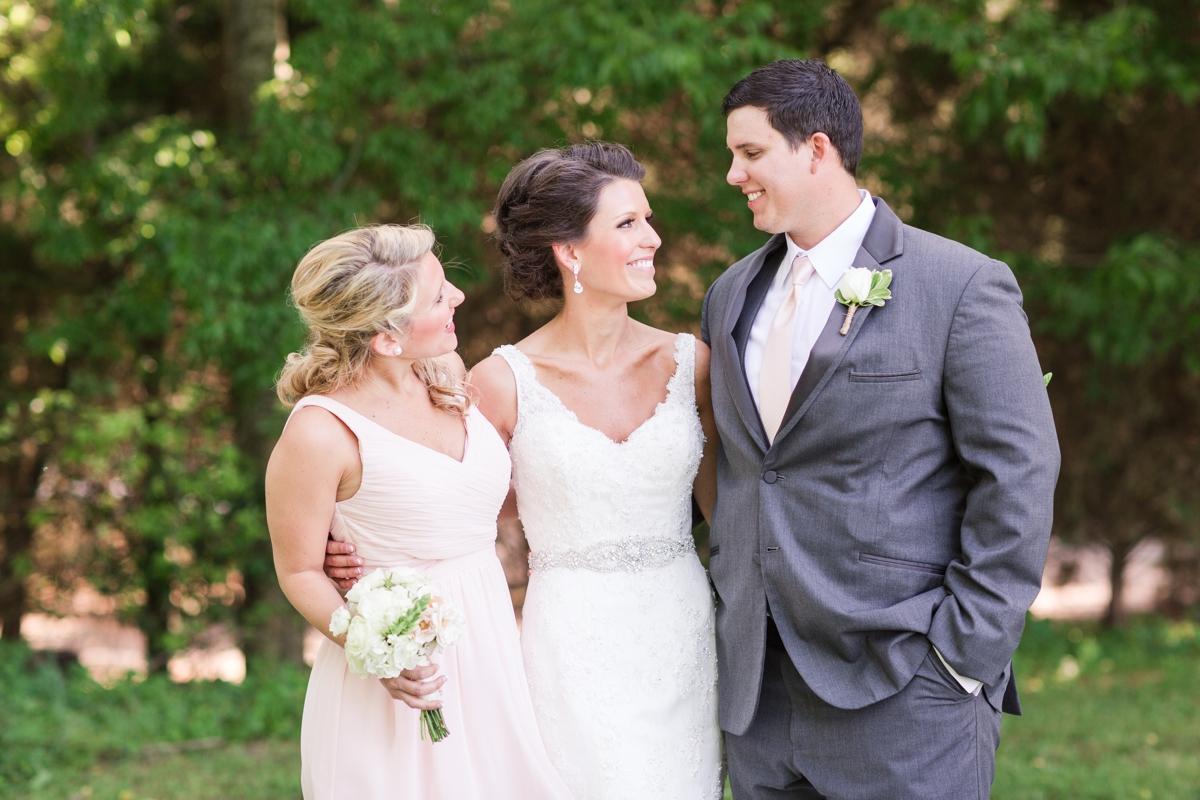 A Blush Colored Rustic Williamsburg Winery Wedding Photo_0999