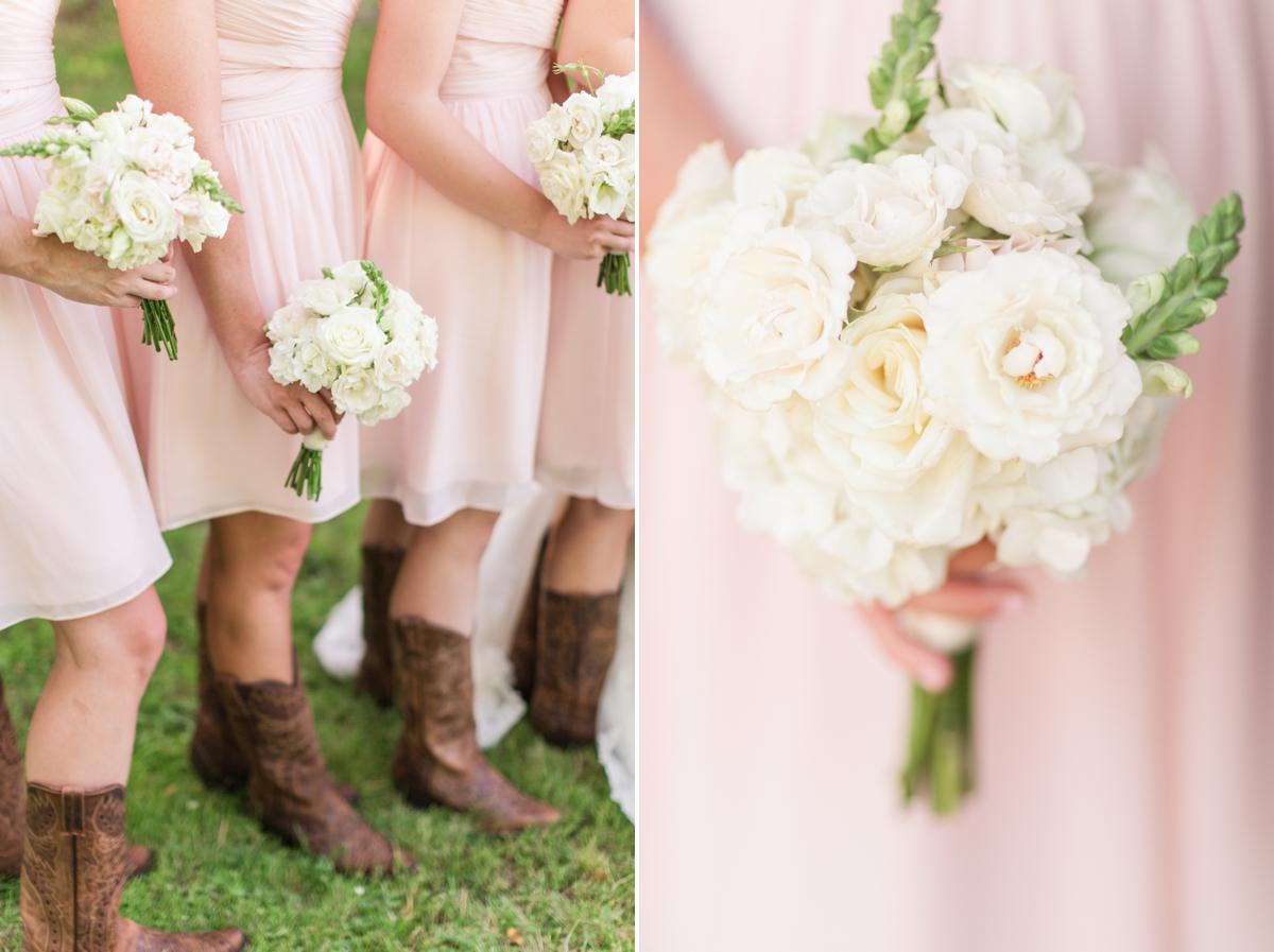A Blush Colored Rustic Williamsburg Winery Wedding Photo_1000