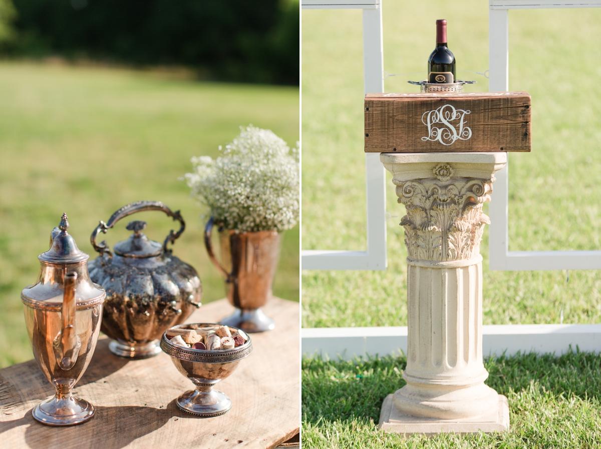 A Blush Colored Rustic Williamsburg Winery Wedding Photo_1012
