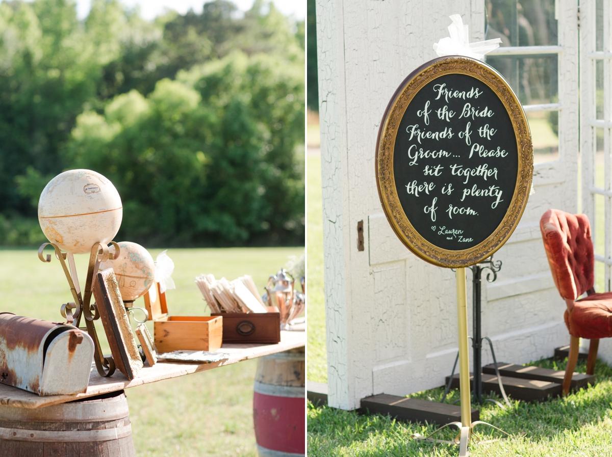 A Blush Colored Rustic Williamsburg Winery Wedding Photo_1014