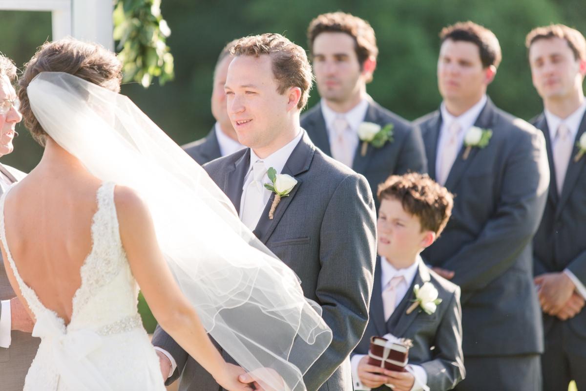 A Blush Colored Rustic Williamsburg Winery Wedding Photo_1022