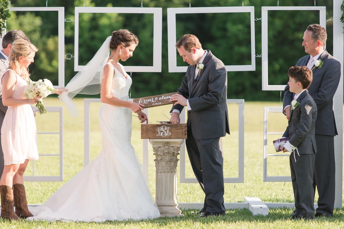 A Blush Colored Rustic Williamsburg Winery Wedding Photo_1023
