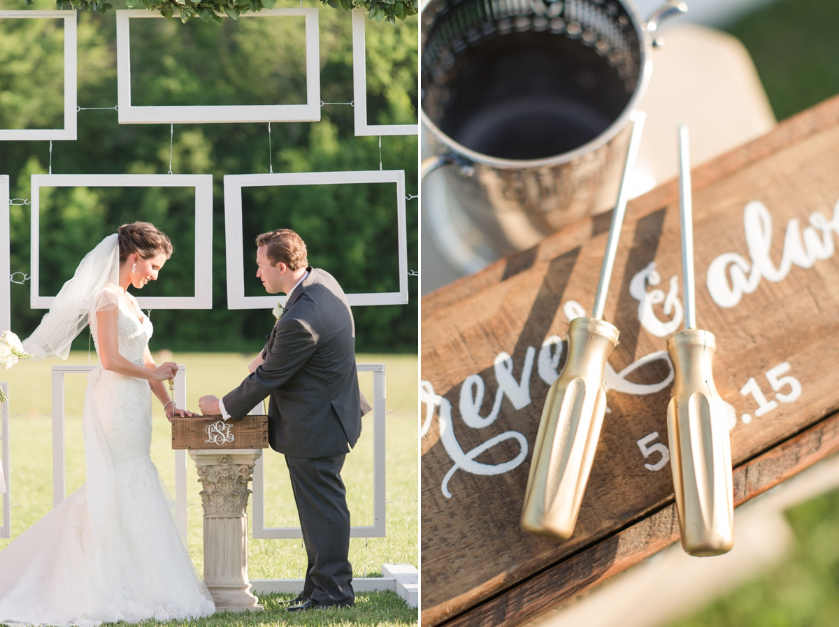 A Blush Colored Rustic Williamsburg Winery Wedding Photo_1024