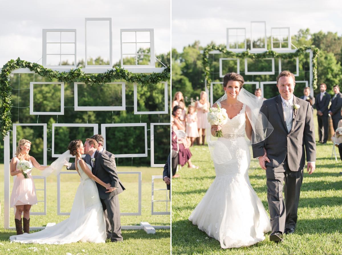 A Blush Colored Rustic Williamsburg Winery Wedding Photo_1026