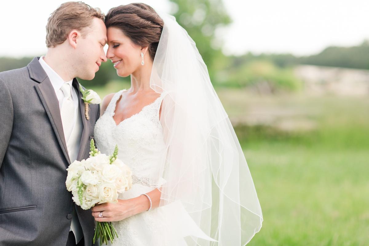 A Blush Colored Rustic Williamsburg Winery Wedding Photo_1028