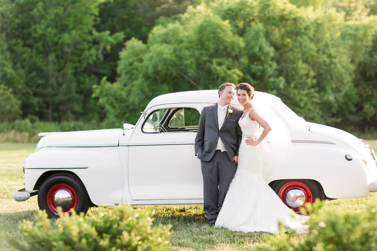A Blush Colored Rustic Williamsburg Winery Wedding Photo_1029