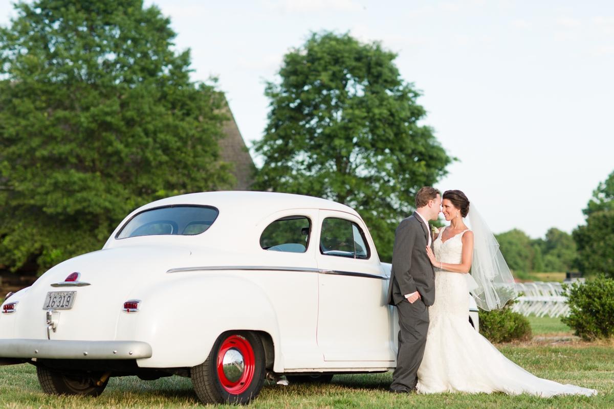 A Blush Colored Rustic Williamsburg Winery Wedding Photo_1031