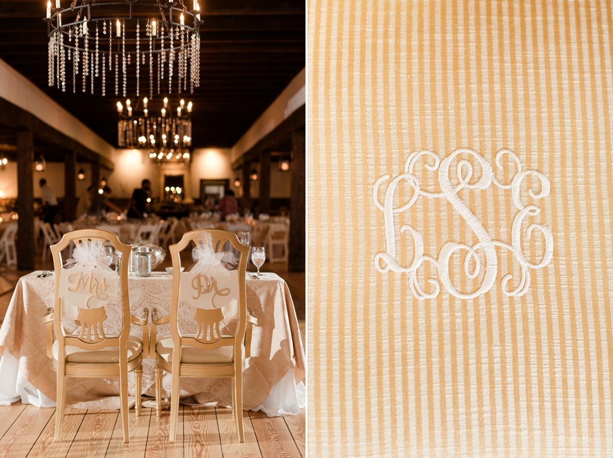 A Blush Colored Rustic Williamsburg Winery Wedding Photo_1036