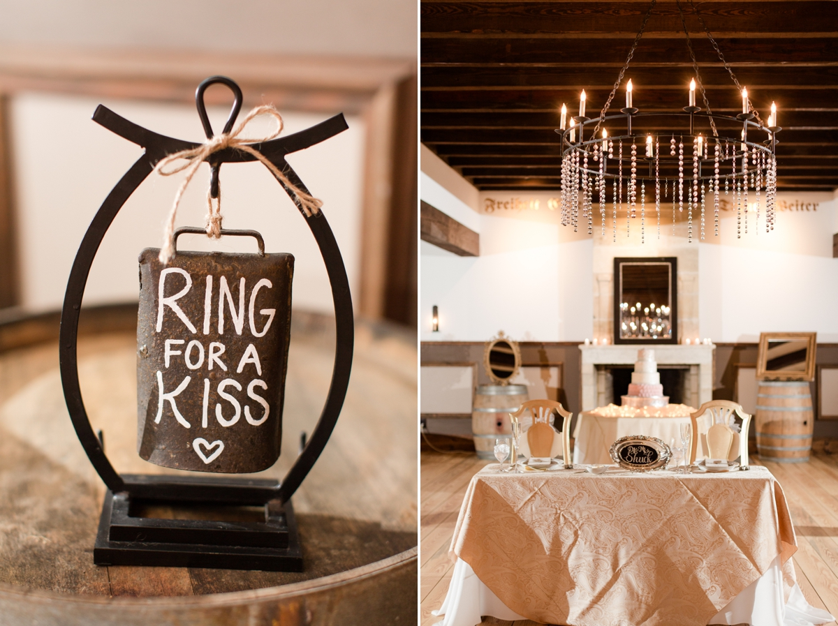 A Blush Colored Rustic Williamsburg Winery Wedding Photo_1039