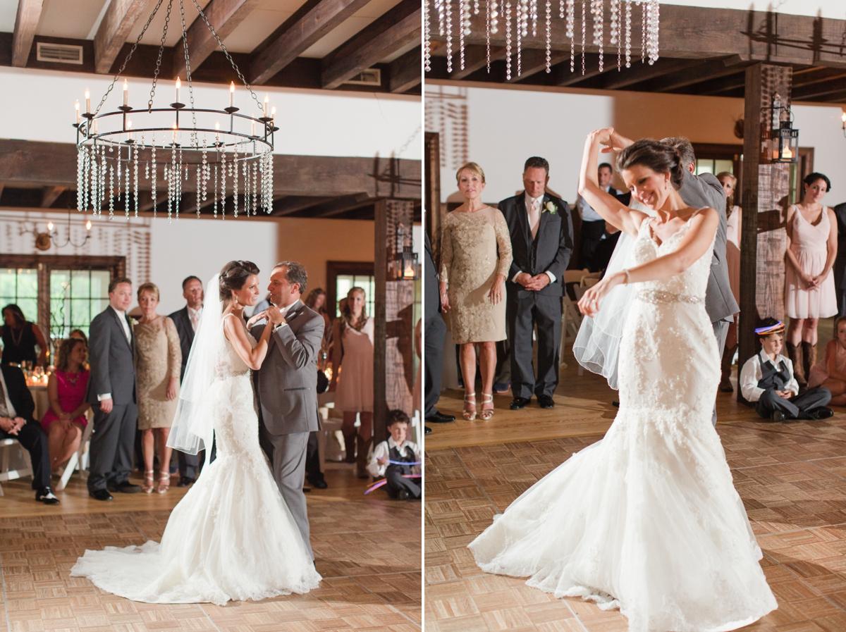 A Blush Colored Rustic Williamsburg Winery Wedding Photo_1042