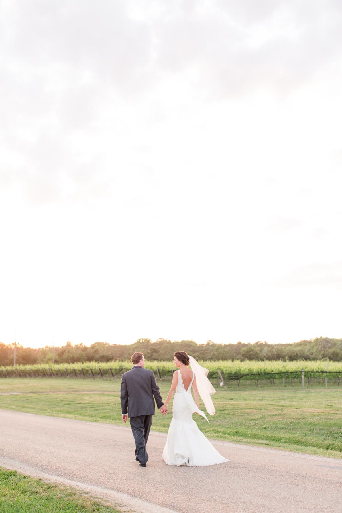 A Blush Colored Rustic Williamsburg Winery Wedding Photo_1047