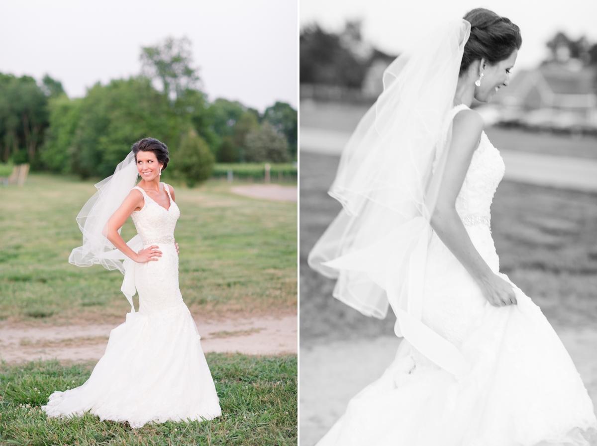 A Blush Colored Rustic Williamsburg Winery Wedding Photo_1051