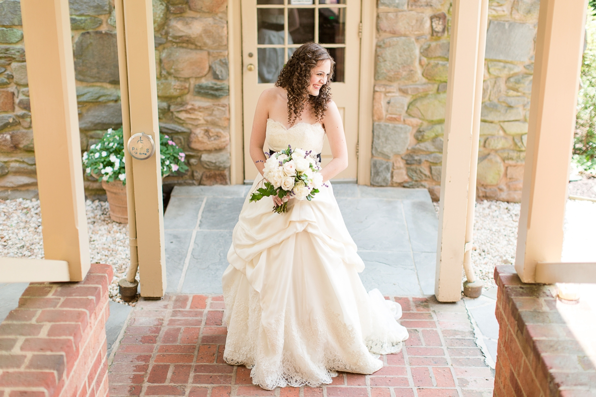 A Scottish Inspired Charlottesville Wedding at Oak Ridge Estate Photos_1195