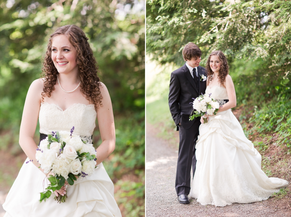 A Scottish Inspired Charlottesville Wedding at Oak Ridge Estate Photos_1200