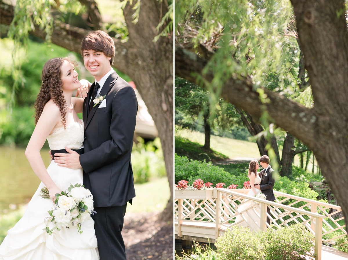 A Scottish Inspired Charlottesville Wedding at Oak Ridge Estate Photos_1218