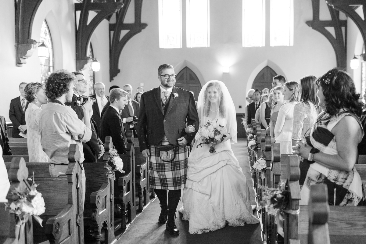 A Scottish Inspired Charlottesville Wedding at Oak Ridge Estate Photos_1225