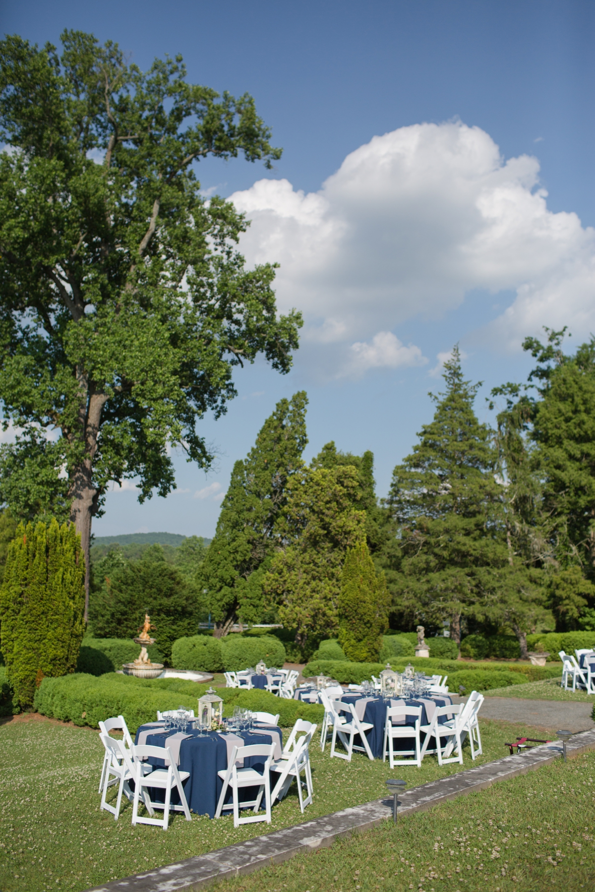 A Scottish Inspired Charlottesville Wedding at Oak Ridge Estate Photos_1248