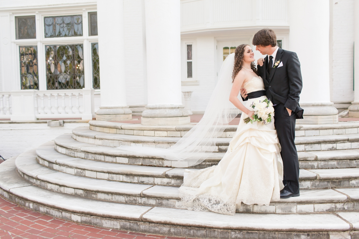 A Scottish Inspired Charlottesville Wedding at Oak Ridge Estate Photos_1255