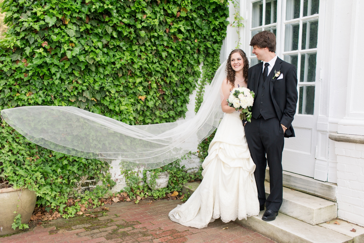 A Scottish Inspired Charlottesville Wedding at Oak Ridge Estate Photos_1259