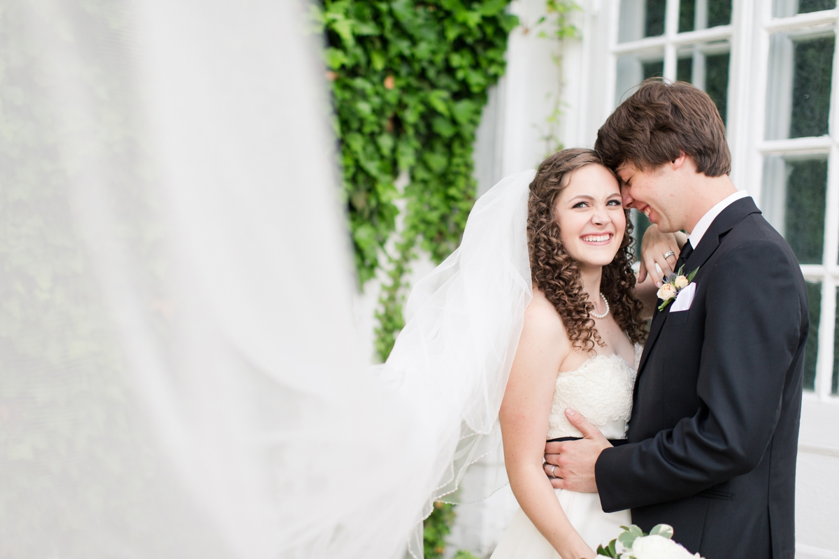 A Scottish Inspired Charlottesville Wedding at Oak Ridge Estate Photos_1260