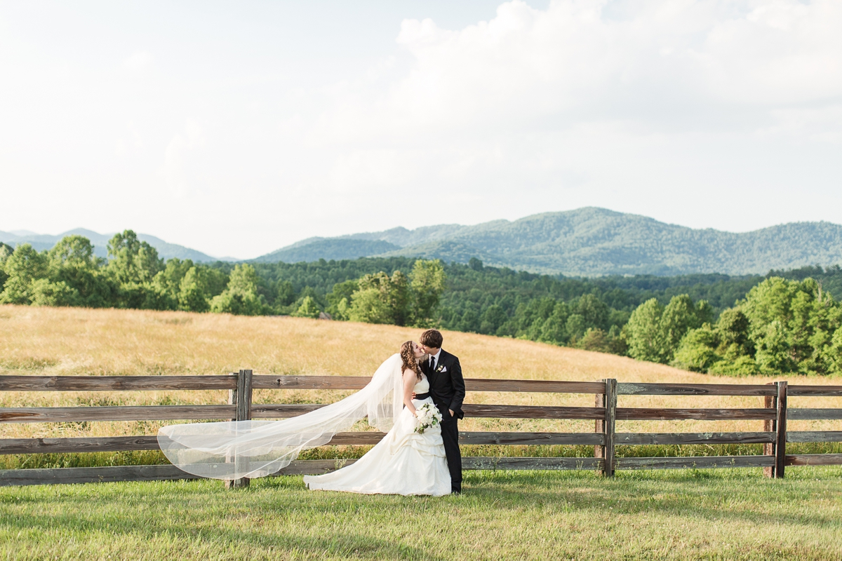 A Scottish Inspired Charlottesville Wedding at Oak Ridge Estate Photos_1267