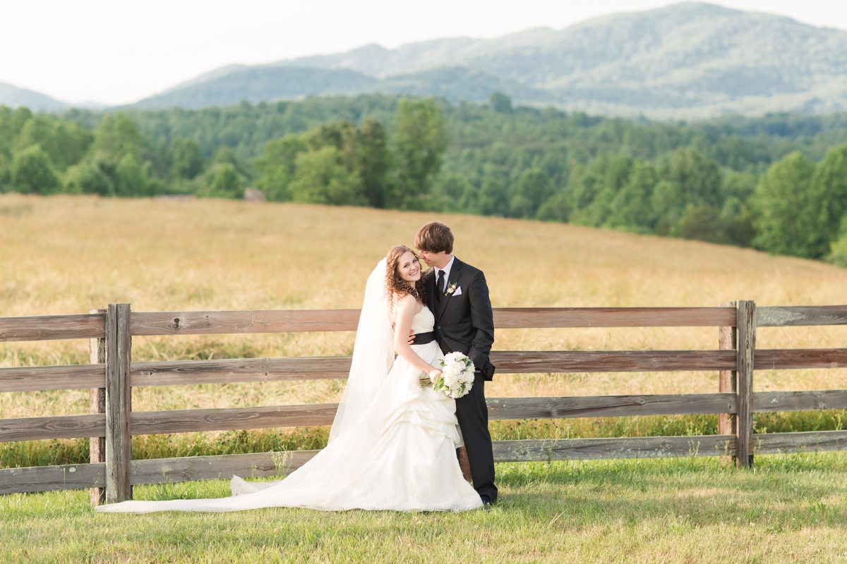 A Scottish Inspired Charlottesville Wedding at Oak Ridge Estate Photos_1272