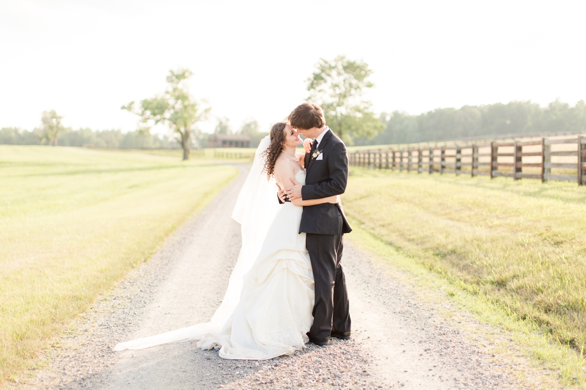 A Scottish Inspired Charlottesville Wedding at Oak Ridge Estate Photos_1279
