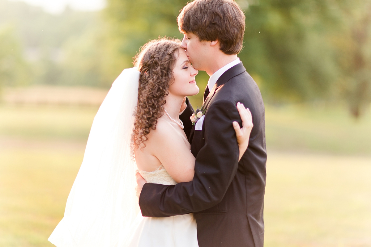 A Scottish Inspired Charlottesville Wedding at Oak Ridge Estate Photos_1295
